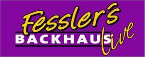 Logo von Das Backhaus Fessler GmbH